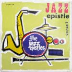 Jazz Epistle: Verse 1 (1960, Continental Records)