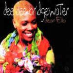 Dee Dee Bridgewater: Dear Ella (1997, Verve Records)