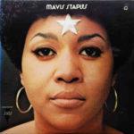 Mavis Staples (1969, Volt Records)