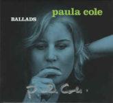 Paula Cole: Ballads (2017, 675 Records)