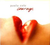 Paula Cole: Courage (2007, Decca Records)