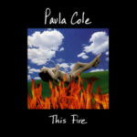 Paula Cole: This Fire (1996, Imago Records)
