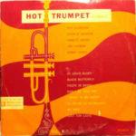 Roy Eldridge, Charlie Shavers, Emmett Berry, Joe Thomas, Jonah Jones: Hot Trumpet Ensembles (1950, Mercury Records)