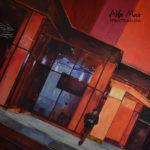 Alfa Mist: Structuralism (2019, Sekito Records)