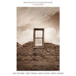 Brian Blade & The Fellowship Band: Landmarks (2014, Blue Note Records)