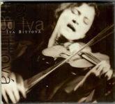 Kompilace Iva Bittová (1997, Nonesuch Records)