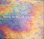 The Young Gods: Data Mirage Tangram (2019, Two Gentlemen Records)