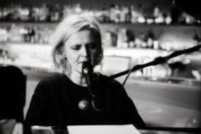 Beata Hlavenková © Zuzana Bönisch, 2018