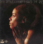 Ann Peebles: I Can't Stand The Rain (1974, Hi Records)