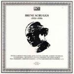 Irene Scruggs: (1924-1930) (1990, RST Records)