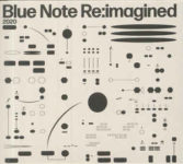 Various ‎Artists: Blue Note Re:imagined 2020 (2020, Blue Note Records / Decca Records)