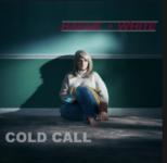 Hague & White: Cold Call (2019, Hague, White, White, Glover)