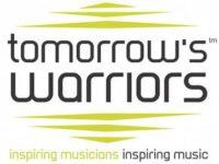 Logo Tomorrow's Warriors