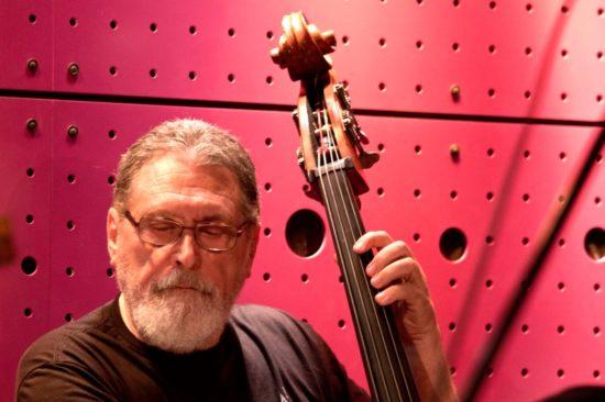 Vincenc Kummer