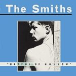 The Smiths: Hatful of Hollow (1984, Rough Trade)