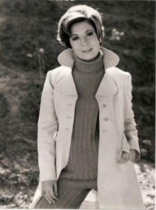 Núria Feliu