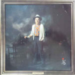 Ian Dury: Lord Upminster (1981, Polydor)