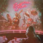 Ron Carter: Empire Jazz (1980, RSO)