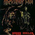 Bunny Wailer: Blackheart Man (1976, Island Records)