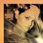 Norah Jones: Day Breaks (2016, Blue Note Records)