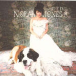 Norah Jones: The Fall (2009, Blue Note Records)