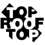 Karlovarský multižánrový festival Top RoofTop