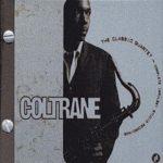 John Coltrane: The Classic Quartet: The Complete Impulse! Studio Recordings (1998, Impulse! Records)