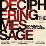 Makaya McCraven: Deciphering The Message (2021, Blue Note Records)