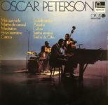 Slovenské hudební vydavatelství OPUS uvedlo v roce 1976 do běžné distribuce album Oscara Petersona v licenci od holandské značky Phonogram v rámci série Fontana Special
