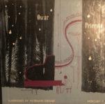 Oscar Peterson: Piano Solos (1950, Mercury Records)
