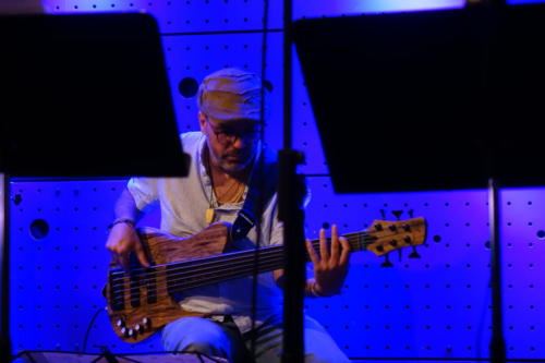 JanSpalenyASPM JazzDock Prague 11JUL2021-13
